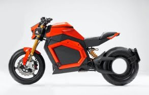 https___hypebeast.com_image_2020_05_verge-motorcycles-TS-hubless-electric-roadster-info-02-696x464