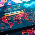ΝΕΑ ΕΙΔΗΣΕΙΣ (Κορωνοϊός: 5 νέα κρούσματα – Κανένας νέος θάνατος – 16 διασωληνωμένοι)
