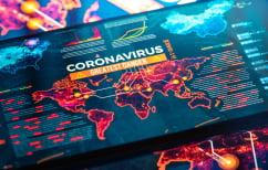 Coronavirus Greatest Danger