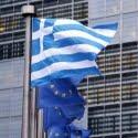 ΝΕΑ ΕΙΔΗΣΕΙΣ (Κομισιόν: Αύξηση του δείκτη οικονομικού κλίματος στην Ελλάδα τον Φεβρουάριο)