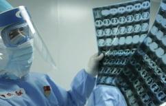 ΝΕΑ ΕΙΔΗΣΕΙΣ (Κορωνοϊός: Η Κίνα αρνείται την διεξαγωγή διεθνούς έρευνας για την προέλευση του ιού)