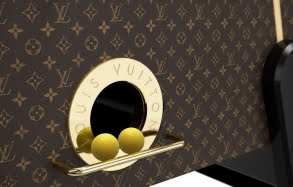 louis-vuitton-foosball-table-12-696x464
