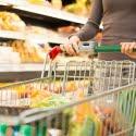 ΝΕΑ ΕΙΔΗΣΕΙΣ (Σούπερ μάρκετ: Ποια προϊόντα επέστρεψαν στα ράφια – Αναλυτικά η λίστα)