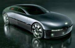 ΝΕΑ ΕΙΔΗΣΕΙΣ (Το νέο Audi TT μας δίνει μια γεύση από το μέλλον)