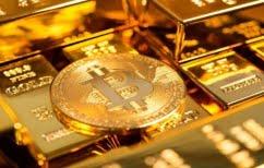 ΝΕΑ ΕΙΔΗΣΕΙΣ (JP Morgan: Το Bitcoin έδειξε ότι αντέχει μια κρίση σαν την πανδημία)