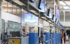 ΝΕΑ ΕΙΔΗΣΕΙΣ (Ανοίγουν οι πύλες της χώρας από 15 Ιουνίου – Σε πλήρη ετοιμότητα τα αεροδρόμια)