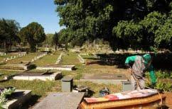 ΝΕΑ ΕΙΔΗΣΕΙΣ (Βραζιλία: Πολύ ψηλά στην παγκόσμια κατάταξη σχετικά με τους θανάτους εξαιτίας της πανδημίας)