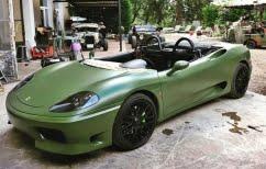 Ferrari_360_Speedster_boi_3