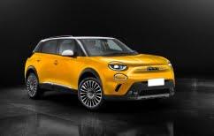 Fiat_SUV_Render_boi_1