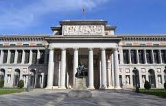 ΝΕΑ ΕΙΔΗΣΕΙΣ (1 στα 10 μουσεία παγκοσμίως δε θα μπορέσει να ανοίξει ξανά μετά την πανδημία)