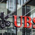 ΝΕΑ ΕΙΔΗΣΕΙΣ (UBS: Ωθηση 5,6% στο ελληνικό ΑΕΠ από το κοινοτικό χρήμα)