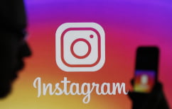 ΝΕΑ ΕΙΔΗΣΕΙΣ (Instagram: Οι νέες λειτουργίες που είναι διαθέσιμες για όλους τους χρήστες)