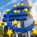 ΝΕΑ ΕΙΔΗΣΕΙΣ (Bloomberg: Κάτω από το μηδέν ο πληθωρισμός στην Ευρωζώνη – Τα σχέδια της ΕΚΤ)