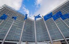 ΝΕΑ ΕΙΔΗΣΕΙΣ (Κομισιόν: Παράταση 6 μήνων της αυξημένης εποπτείας για την Ελλάδα)