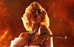 ΝΕΑ ΕΙΔΗΣΕΙΣ (Lady Gaga: Χωρίς παντελόνι μεν αλλά έβαλε… προστατευτική μάσκα!)
