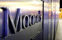 ΝΕΑ ΕΙΔΗΣΕΙΣ (Moody's: Σχέδιο της ΕΚΤ για Bad Bank)