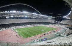 oaka-stadio-super-cup-4-6-20