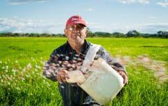 ΝΕΑ ΕΙΔΗΣΕΙΣ (Απαλλάσσονται οι κατά κύριο επάγγελμα αγρότες από το τέλος επιτηδεύματος για το φορολογικό έτος 2019)