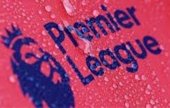 ΝΕΑ ΕΙΔΗΣΕΙΣ (Παραιτήθηκαν στελέχη της ESL από την Premier League)