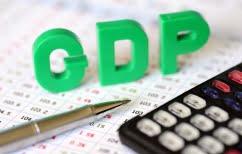 ΝΕΑ ΕΙΔΗΣΕΙΣ (Bloomberg: Ανατρέπονται οι προβλέψεις για την πορεία της παγκόσμιας οικονομίας)