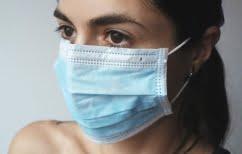 ΝΕΑ ΕΙΔΗΣΕΙΣ (Καμπανάκι ΠΟΥ: Σε νέα, επικίνδυνη φάση η πανδημία~Ο ιός παραμένει θανατηφόρος)