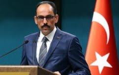 ΝΕΑ ΕΙΔΗΣΕΙΣ (Τουρκικές απειλές προς την Αίγυπτο: Μείνετε μακρυά από τη Λιβύη)