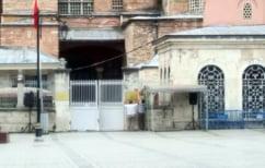ΝΕΑ ΕΙΔΗΣΕΙΣ (Αγία Σοφία: Σε εξέλιξη οι διαδικασίες μετατροπής από μουσείο σε τζαμί (vid))
