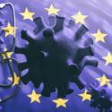 ΝΕΑ ΕΙΔΗΣΕΙΣ (Politico: Οι ευρωπαίοι κατηγορούν την ΕΕ και τις κυβερνήσεις για το θέμα των εμβολιασμών)