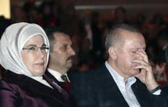 ΝΕΑ ΕΙΔΗΣΕΙΣ (Scope Ratings: Σε κίνδυνο η βιωσιμότητα της τουρκικής οικονομίας)