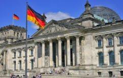 ΝΕΑ ΕΙΔΗΣΕΙΣ (Ο κορωνοϊός βυθίζει την γερμανική οικονομία)