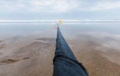 ΝΕΑ ΕΙΔΗΣΕΙΣ (Google: Κάνει χρήση του υποθαλάσσιου δικτύου της για ταχύτερη «ανίχνευση» σεισμών)