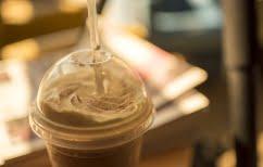 ΝΕΑ ΕΙΔΗΣΕΙΣ (Περιβαλλοντικό τέλος στα πλαστικά ποτήρια μίας χρήσης ~Τι αλλάζει σε καφέ και εστιατόρια)