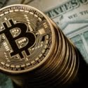 ΝΕΑ ΕΙΔΗΣΕΙΣ (Bitcoin: Αύξηση 116% της τιμής του από την αρχή του έτους)