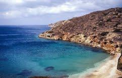 ΝΕΑ ΕΙΔΗΣΕΙΣ (Ποιο ελληνικό νησί βρέθηκε στα 100 πιο εντυπωσιακά νησιά στον κόσμο;)