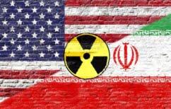 ΝΕΑ ΕΙΔΗΣΕΙΣ (Josep Borell:  Στον πάγο η ιρανική συμφωνία για τα πυρηνικά – Τι μέλλει γενέσθαι;)