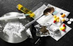 ΝΕΑ ΕΙΔΗΣΕΙΣ (Πρέβεζα: Εξαρθρώθηκε σπείρα ναρκωτικών μετά από πολύμηνη και μεθοδική έρευνά του Τμήματος Πρεβέζης)