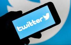 ΝΕΑ ΕΙΔΗΣΕΙΣ (Το twitter θα λογοκρίνει πιο αυστηρά τις αναρτήσεις για τους εμβολιασμούς)