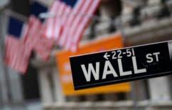 ΝΕΑ ΕΙΔΗΣΕΙΣ (Wall Street: Εβδομάδα απωλειών για το αμερικανικό χρηματιστήριο)
