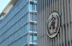 ΝΕΑ ΕΙΔΗΣΕΙΣ (Foreign Affairs: Τι αποκαλύπτει η έρευνα του ΠΟΥ για την προέλευση της COVID-19)