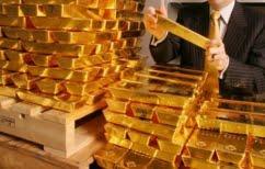 ΝΕΑ ΕΙΔΗΣΕΙΣ (Σπάει όλα τα ρεκόρ ο χρυσός – Πάνω από το όριο των $1.800 μετά από 9 χρόνια)