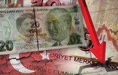 ΝΕΑ ΕΙΔΗΣΕΙΣ (DW: Πως η τουρκική λίρα έχασε την ισχύ της μέσα σε τέσσερα χρόνια;)