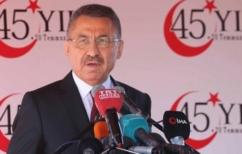 ΝΕΑ ΕΙΔΗΣΕΙΣ (Τούρκος Αντιπρόεδρος για 12 μίλια: «Αν αυτό δεν είναι αιτία πολέμου, τότε τι είναι;»)