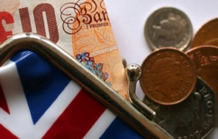 ΝΕΑ ΕΙΔΗΣΕΙΣ (Βρετανία: Σε ύφεση η οικονομία μετά από 11 χρόνια)