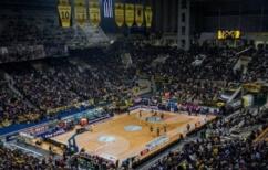 ΝΕΑ ΕΙΔΗΣΕΙΣ (Final 8: FIBA και ΑΕΚ το θέλουν στην Αθήνα – Αποφασίζει η Κυβέρνηση)