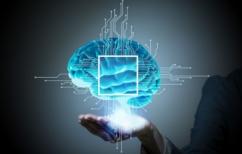 ΝΕΑ ΕΙΔΗΣΕΙΣ (Independent: Ανακαλύφθηκε τρόπος σύνδεσης τεχνητής νοημοσύνης με τον ανθρώπινο εγκέφαλο)