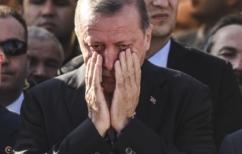 ΝΕΑ ΕΙΔΗΣΕΙΣ (Στην απομόνωση η τουρκική οικονομία – Μαζική φυγή ξένων επενδυτών)