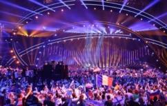 ΝΕΑ ΕΙΔΗΣΕΙΣ (Έρχεται Eurovision σε αμερικανική έκδοση)