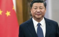 ΝΕΑ ΕΙΔΗΣΕΙΣ (Economist: Ο Σι Τζιπίνγκ διαμορφώνει ένα νέο οικονομικό μοντέλο στην Κίνα)
