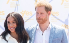 ΝΕΑ ΕΙΔΗΣΕΙΣ (Ο λόγος που η Μέγκαν Μαρκλ και ο πρίγκιπας Χάρι έφυγαν από τη Βρετανία)