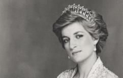 ΝΕΑ ΕΙΔΗΣΕΙΣ (Η ζωή της πριγκίπισσας Νταϊάνα έρχεται στο Netflix σε μιούζικαλ)